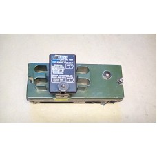 RACAL YEOMAN MA3978 CHARGER BATTERY PUDT AND GPS UNIT